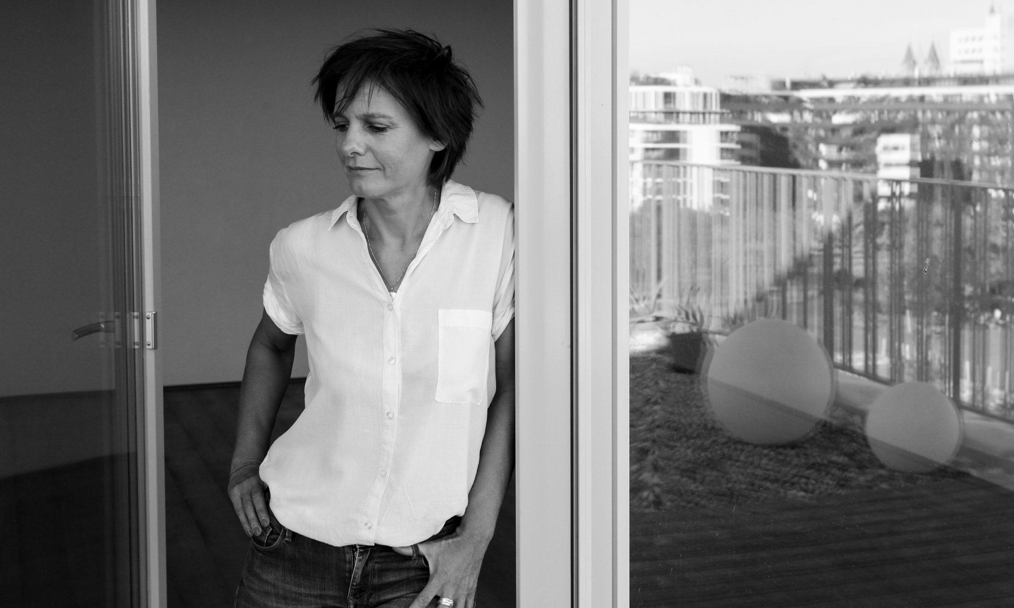 Ulrike Kofler